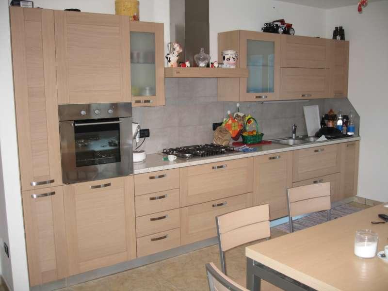 Prezzi Cucine Scavolini Home Happening : Realizziamo e arrediamo cucine soggiorni camere da letto