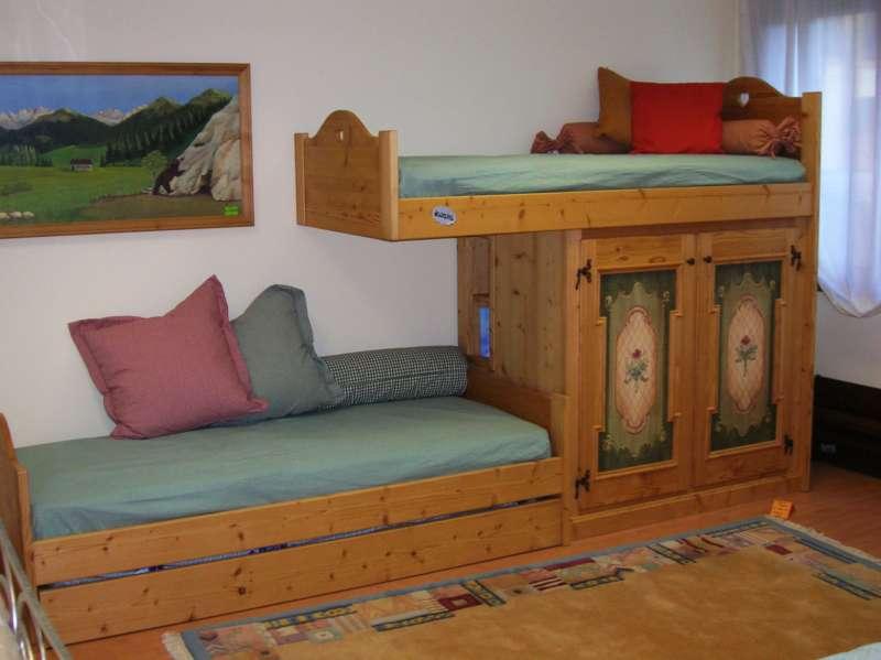Cucine Per Bambini Wooden ~ Idee Creative di Interni e Mobili